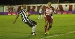 [05-02] CRB 2 x 0 Ceará - Fotos: Júnior de Melo/Ascom CRB - 6