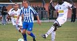 [17-05] Avaí 1 x 1 Ceará - Fotos: Alceu Atherino/Avaí F.C. - 6