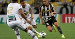 [27-08] Botafogo 1 x 2 Ceará - 10  (Foto: Vitor Silva / SS Press / BFR)