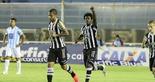[15-08] Macaé 1 x 2 Ceará - 6  (Foto: Tiago Ferreira / Ascom Macaé)