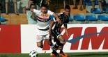 [19-06] Ceará 0 x 2 São Paulo - 10