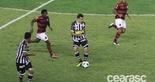 [23-07] Flamengo 1 x 1 Ceará - 17