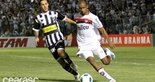 [28-07] Ceará 2 x 1 Atlético-PR - 15