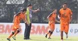 [06-08] Ceará treina em São Paulo - 13