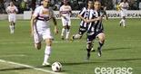 [10-08] Ceará 2 x 1 São Paulo - 17