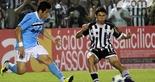 [17-08] Ceará 3 x 0 Grêmio - 14