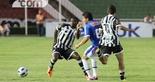 [20-08] Cruzeiro 1 x 0 Ceará - 17