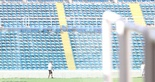[06-06] Ceará entrega cadeiras - PV - 6