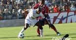 [28-08] Ceará 3 x 0 Bahia - 17