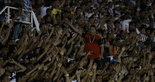[23-06] Ceará x Atlético/PR - TORCIDA - 15