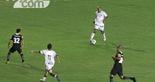 [31-08] Vasco 3 x 1 Ceará - 16