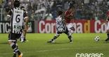 [04-09] Ceará x Internacional - 15