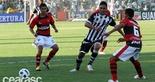 [11-09] Ceará 1 x 1 Atlético-GO - 15