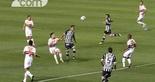 [17-09] São Paulo 4 x 0 Ceará - 17