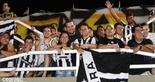 [15-10] Ceará 0 x 1 Flamengo - TORCIDA - 11
