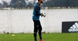 [04-08-2018] Treino Apronto - Ceara x ParanaPR part.1 - 18 sdsdsdsd  (Foto: Fernando Ferreira / Cearasc.com)