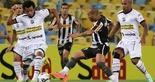 [27-08] Botafogo 1 x 2 Ceará - 11  (Foto: Vitor Silva / SS Press / BFR)