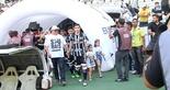 [12-08-2017] Ceara 1 x 0 CRB  Part 01 - 22 sdsdsdsd  (Foto: Lucas Moraes / Cearasc.com)