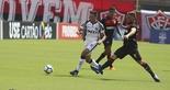 [20-05-2018] Vitória 2 x 1 Ceará - 7  (Foto: Fernando Ferreira/cearasc.com)