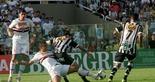 [19-06] Ceará 0 x 2 São Paulo - 11
