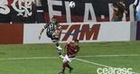 [23-07] Flamengo 1 x 1 Ceará - 18