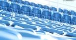 [06-06] Ceará entrega cadeiras - PV - 7