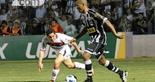 [28-07] Ceará 2 x 1 Atlético-PR - 16