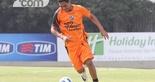 [06-08] Ceará treina em São Paulo - 14