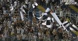 [23-06] Ceará x Atlético/PR - TORCIDA - 16