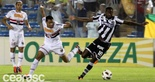 [10-08] Ceará 2 x 1 São Paulo - 18