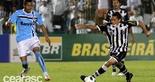 [17-08] Ceará 3 x 0 Grêmio - 15