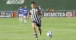 [20-08] Cruzeiro 1 x 0 Ceará - 18