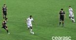 [31-08] Vasco 3 x 1 Ceará - 17