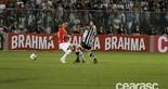 [04-09] Ceará x Internacional - 16