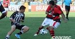 [11-09] Ceará 1 x 1 Atlético-GO - 16