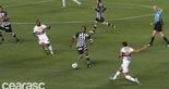 [17-09] São Paulo 4 x 0 Ceará - 18