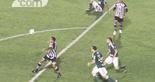 [22-09] Palmeiras 1 x 0 Ceará - 22