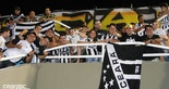 [15-10] Ceará 0 x 1 Flamengo - TORCIDA - 12