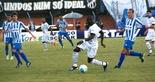[17-05] Avaí 1 x 1 Ceará - Fotos: Alceu Atherino/Avaí F.C. - 8