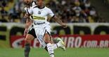 [27-08] Botafogo 1 x 2 Ceará - 12  (Foto: Vitor Silva / SS Press / BFR)