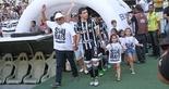 [12-08-2017] Ceara 1 x 0 CRB  Part 01 - 23  (Foto: Lucas Moraes / Cearasc.com)