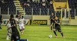 [01-04] Confiança 0 x 0 Ceará2 - 12  (Foto: Filippe Araujo)