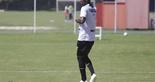 [19-05-2018]  Treino apronto: Vitória x Ceará  - 26  (Foto: Fernando Ferreira/cearasc.com)