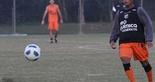 [27-05] Treino no CT do Grêmio - 15