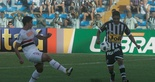 [19-06] Ceará 0 x 2 São Paulo - 12