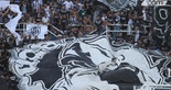 [23-06] Ceará x Atlético/PR - TORCIDA - 17