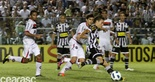 [28-07] Ceará 2 x 1 Atlético-PR - 17
