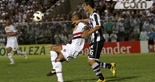 [10-08] Ceará 2 x 1 São Paulo - 19