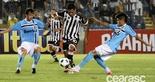 [17-08] Ceará 3 x 0 Grêmio - 16