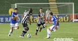 [20-08] Cruzeiro 1 x 0 Ceará - 19